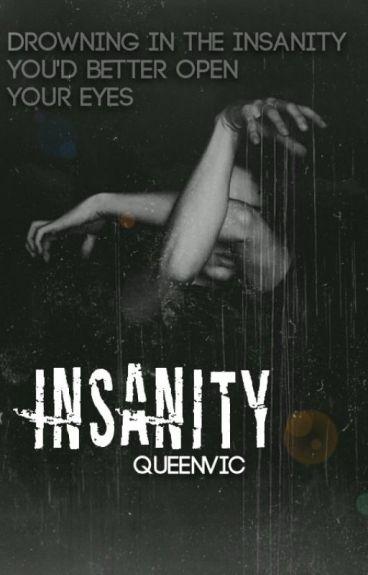 insanity ⏩ the maze runner