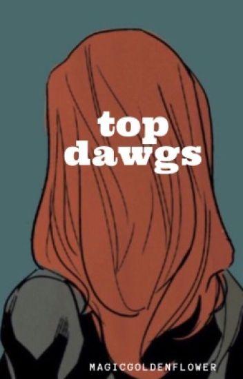 Top Dawgs (Big Eight)