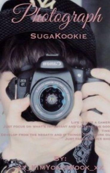 Photograph[SugaKookie]