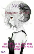 Minecraft Diaries: Daughter Of Hell. (ReaderRoleplay) by Aristole_Asteroid