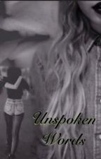 "Unspoken Words (Janoskians fanfic; sequel to ""Baby, Just Say Yes"") by kaylaaa327"
