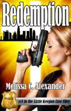 Redemption by MCAlexander