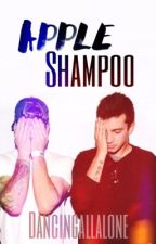 apple shampoo // twenty one pilots by dancingallalone