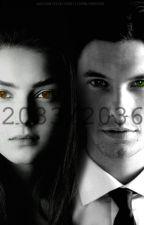 2033/2036 by Aqui_Lae