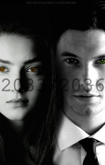 2033/2036