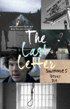 The Last Letter •Johnlock• »Oneshot« by dddarko