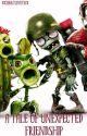Plants vs Zombies: Garden Warfare | A Tale of Unexpected Friendship [hiatus] by xXCobaltCoyoteXx