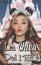 La Chica del M&G -Jacob Sartorius y tu-EN EDICION by itsdxni_