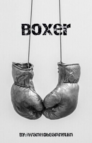 Boxer||Shawn Mendes