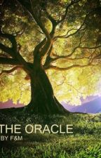 The Oracle by F_and_M