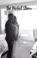 Ariana Grande and Big Sean: The Perfect Storm by Laughing3650