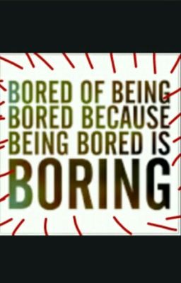 you-are-bored-porn-amatuer-interriacial