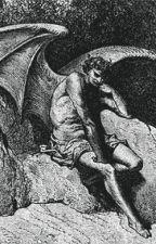 Povestea lui Lucifer by thLastBoy