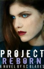 Project Reborn by KC-Blares