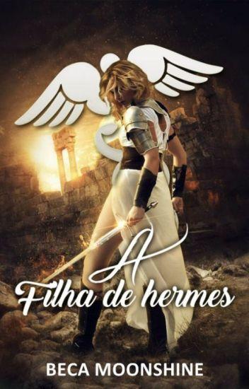 A Filha de Hermes