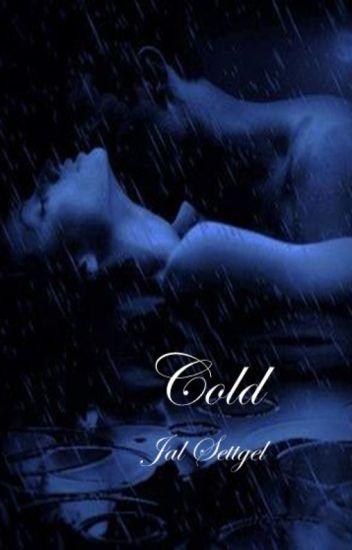Cold. Nuevas Especies. Libro 1