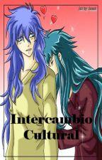 Intercambio Cultural by NinnaeSolfen1