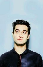 Brendon Urie X Reader by MyChemicalLevi