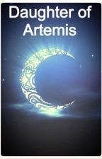 Daughter of Artemis by fang72