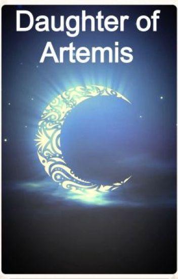 Daughter of Artemis