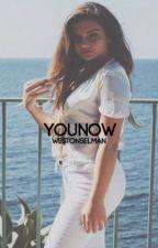YouNow {Weston Koury Fanfiction} by WestonSelman