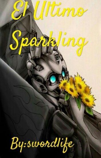El Ultimo Sparkling {completa}