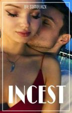 InCeSt · zjm · by samalikzx