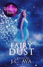 FairyDust  by fictionchic