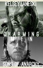 Charming Men (Sons Of Anarchy) by KelseyJaneski