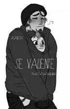 Se valiente! (Asanoya/Haikyuu) by I-love-you-too-Menma
