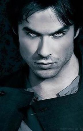 Vampire diaries by sweettealover_13