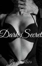 Dark Secrets by JaeH475