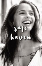 Safe Haven by angiecnx