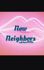 New Neighbors Dolan Twins Fanfiction by xdolan1999x