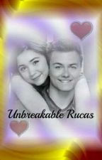 ♡Unbreakable♡ ☆Rucas☆ BY Quanisha Pool  by QuanishaPool