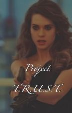 Project T.R.U.S.T. | AOS by stand_with_cap