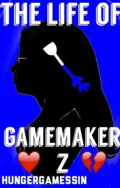 The Life Of Gamemaker Z by hungergamessin