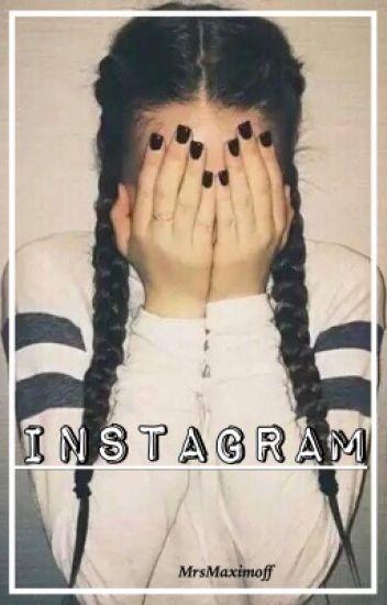 Instagram; Evan Peters