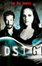 Lost Girl Imagines by Gilinskys_my_lover