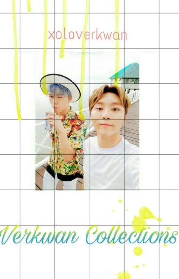 Verkwan Collection