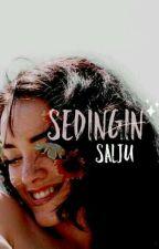 Sedingin Salju by kiddownet-