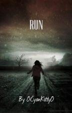 Run by 0CyanKitty0