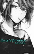 Ouran's Dimension (OLD) by Sinful-stories