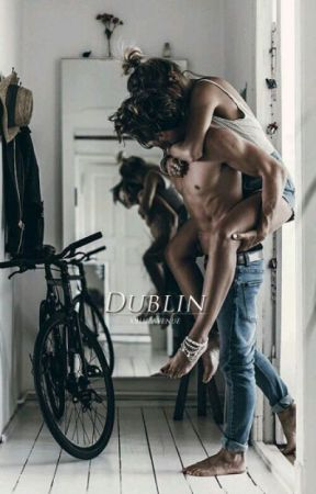 Dublin | Book 2 by xBlueAvenue