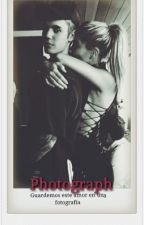 Photograph AU [Jailey] [Justin Bieber & Hailey Baldwin]  by morsmode_weasley