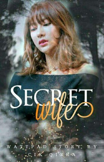 Secret Wife (Seyoung)