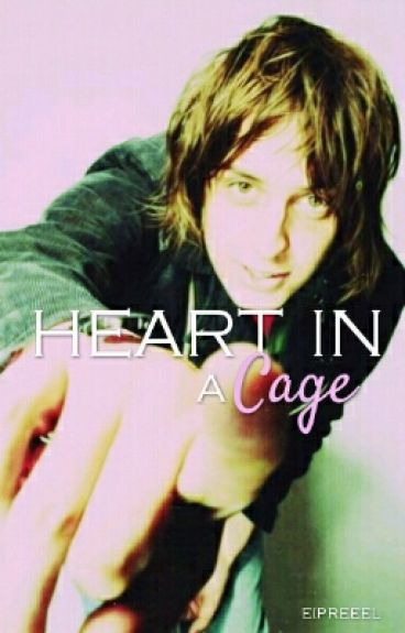 Heart In A Cage [Julian Casablancas]