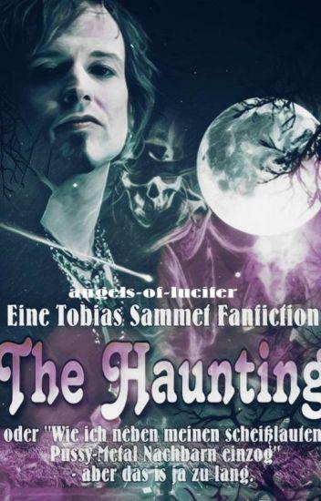 The Haunting [Tobias Sammet|Avantasia] ✔