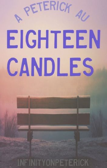 Eighteen Candles