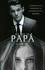 Yo soy su Papá |Little Direction|  by Jazyki